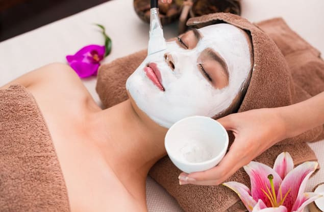 Beauty Salon business for sale in Bentleigh - Image 1