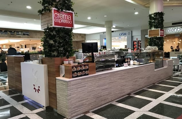 Food, Beverage & Hospitality business for sale in Maroochydore - Image 2