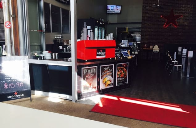 Food, Beverage & Hospitality business for sale in Coolum Beach - Image 2