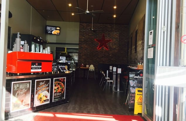 Food, Beverage & Hospitality business for sale in Coolum Beach - Image 3