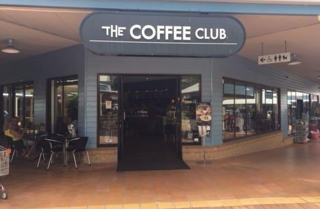 Food, Beverage & Hospitality business for sale in Port Douglas - Image 2