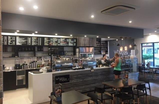 Food, Beverage & Hospitality business for sale in Port Douglas - Image 3