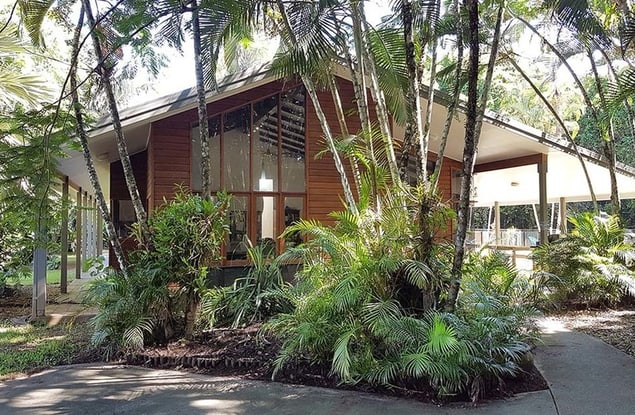 Professional business for sale in Wrights Creek - Image 2