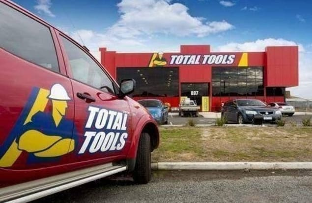 Industrial & Manufacturing business for sale in Coffs Harbour - Image 1