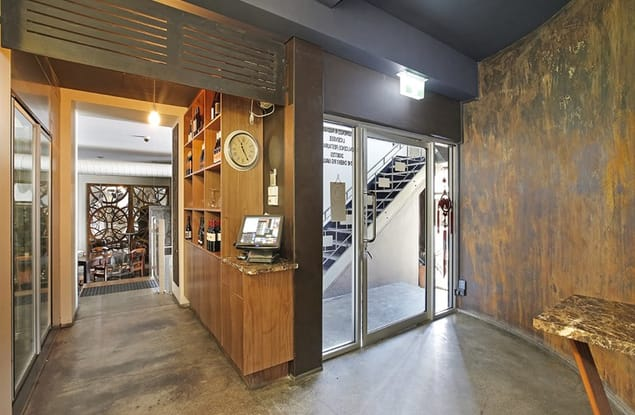 Restaurant business for sale in Wollongong - Image 3