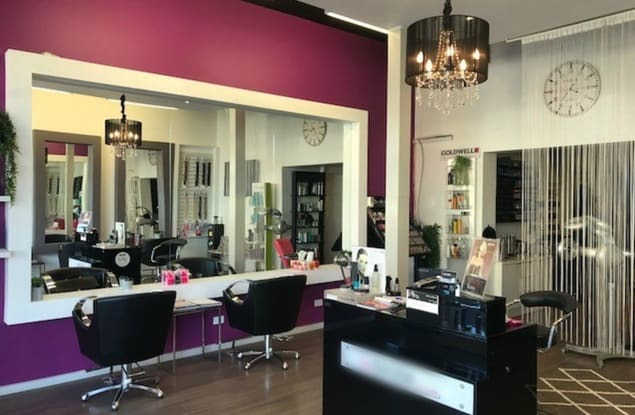 Beauty, Health & Fitness business for sale in Preston - Image 2