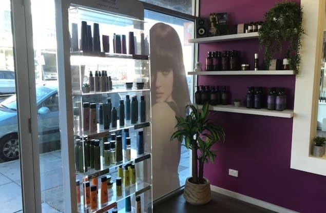 Beauty, Health & Fitness business for sale in Preston - Image 3
