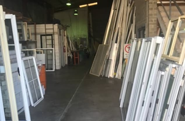 Industrial & Manufacturing business for sale in Wollongong - Image 2