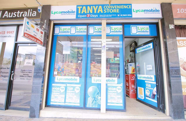Convenience Store business for sale in Parramatta - Image 2