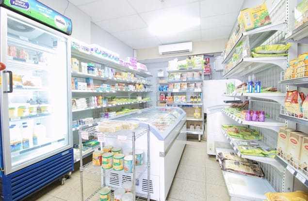 Convenience Store business for sale in Parramatta - Image 3