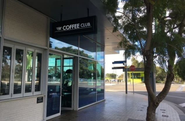 Food, Beverage & Hospitality business for sale in Sydney Olympic Park - Image 2