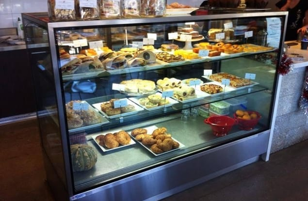 Cafe & Coffee Shop business for sale in McCrae - Image 1