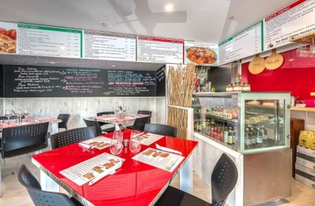 Food, Beverage & Hospitality business for sale in Southport - Image 2
