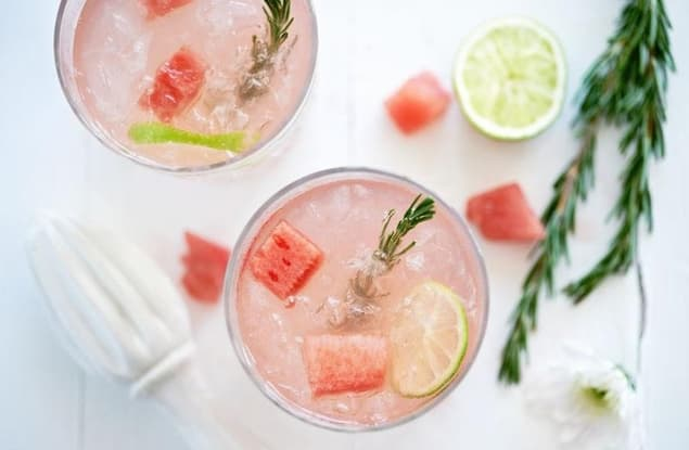 Alcohol & Liquor business for sale in Fortitude Valley - Image 2