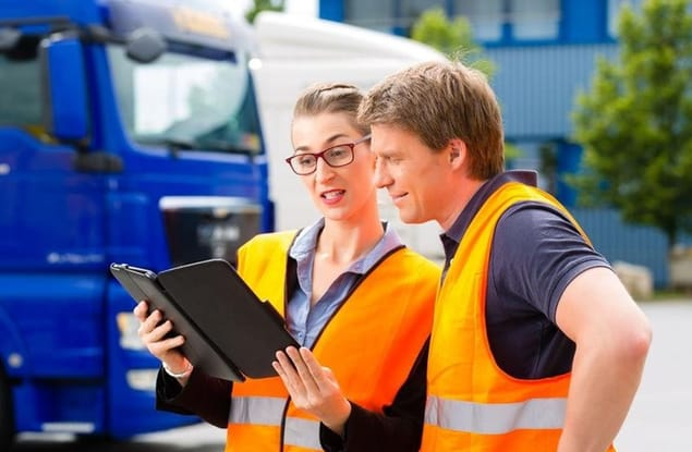 Car / Bus / Truck business for sale in Brisbane City - Image 2