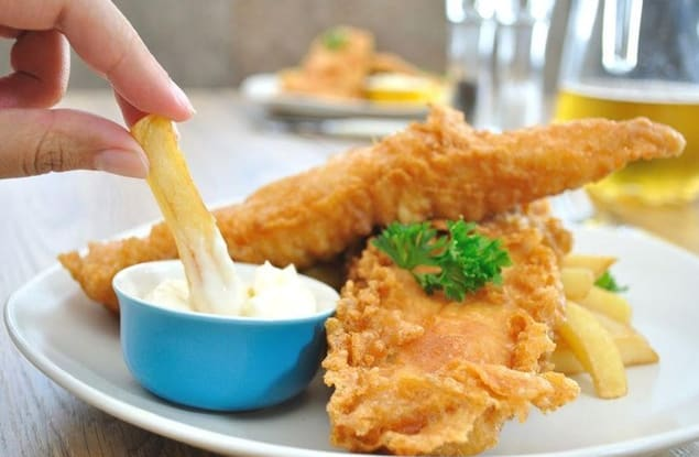 Catering business for sale in Brisbane City - Image 2