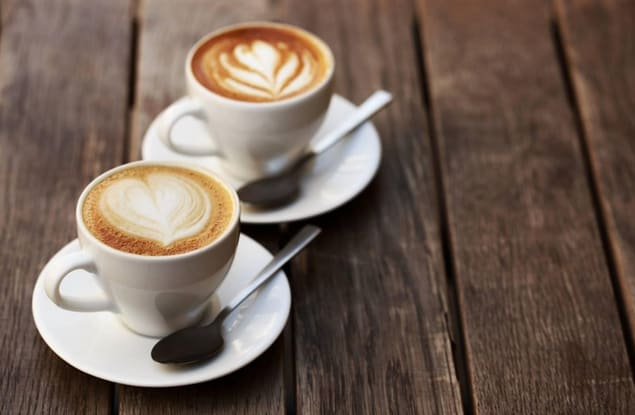 Cafe & Coffee Shop business for sale in Ipswich - Image 3