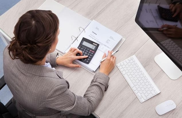 Accounting business for sale in Brisbane City - Image 1