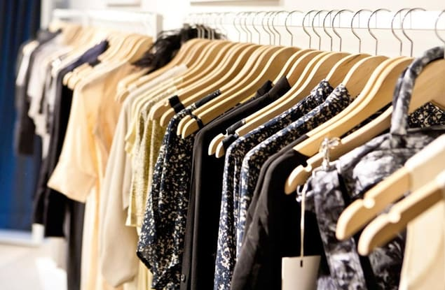 Clothing & Accessories business for sale in Brisbane City - Image 2
