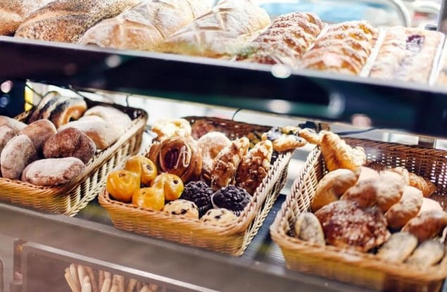 Bakery business for sale in Noosa Heads - Image 1