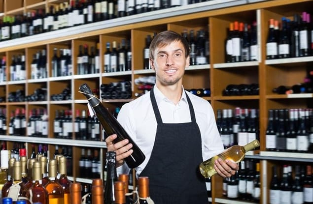 Alcohol & Liquor business for sale in Brisbane City - Image 2