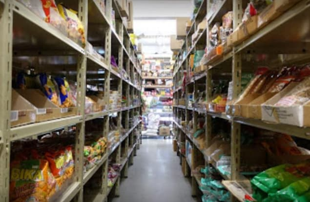 Supermarket business for sale in West End - Image 2