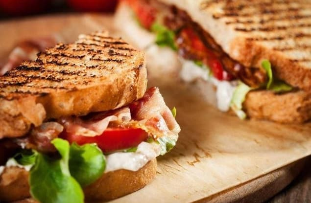 Cafe & Coffee Shop business for sale in Fortitude Valley - Image 3