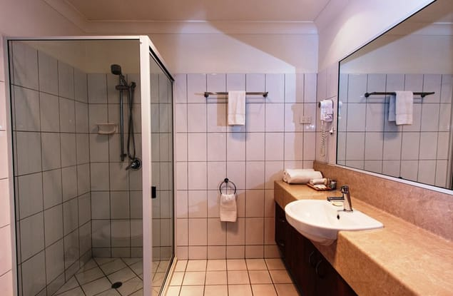 Motel business for sale in Dalby - Image 3