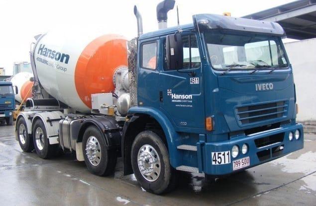 Transport, Distribution & Storage business for sale in Springwood - Image 2