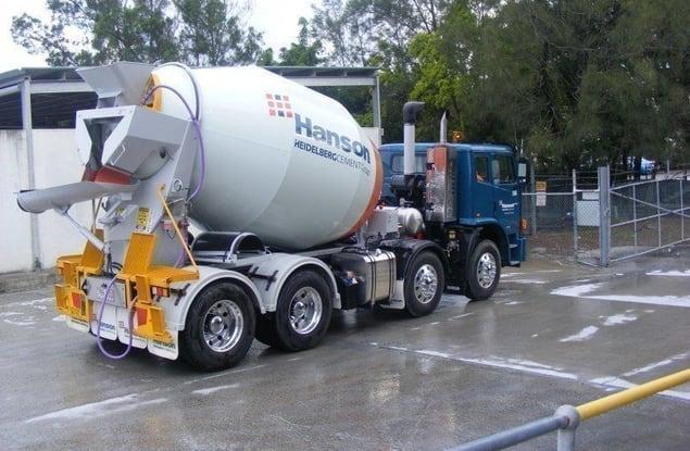 Transport, Distribution & Storage business for sale in Springwood - Image 3