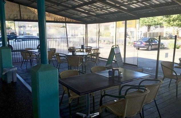 Food, Beverage & Hospitality business for sale in Kedron - Image 2