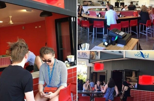Food, Beverage & Hospitality business for sale in Mooloolaba - Image 1