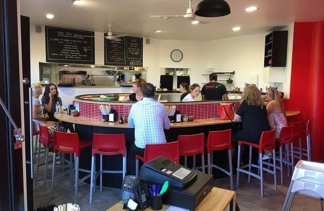 Food, Beverage & Hospitality business for sale in Mooloolaba - Image 3