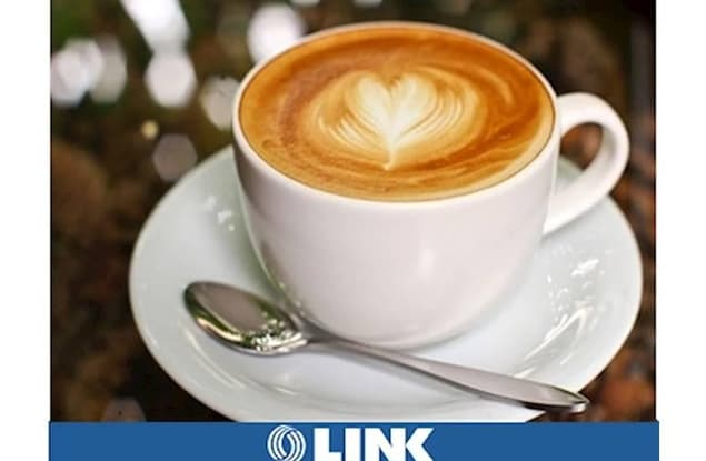 Cafe & Coffee Shop business for sale in Acacia Ridge - Image 1