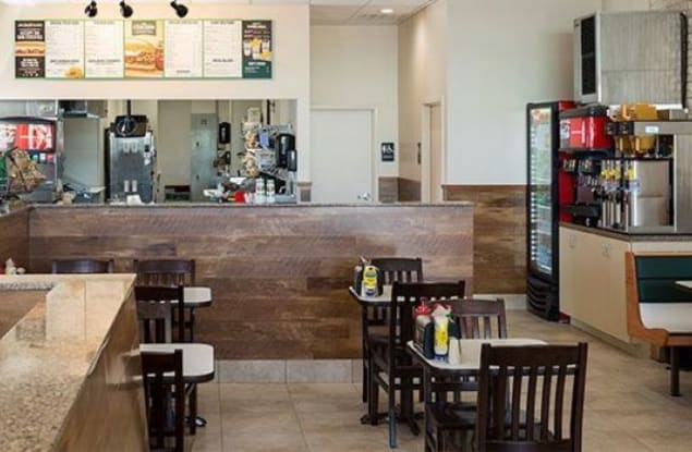 Food, Beverage & Hospitality business for sale in Newcastle - Image 2