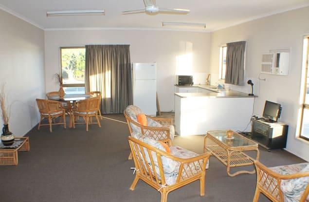 Motel business for sale in Bundaberg Central - Image 3