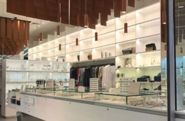 Retail business for sale in Burwood - Image 1