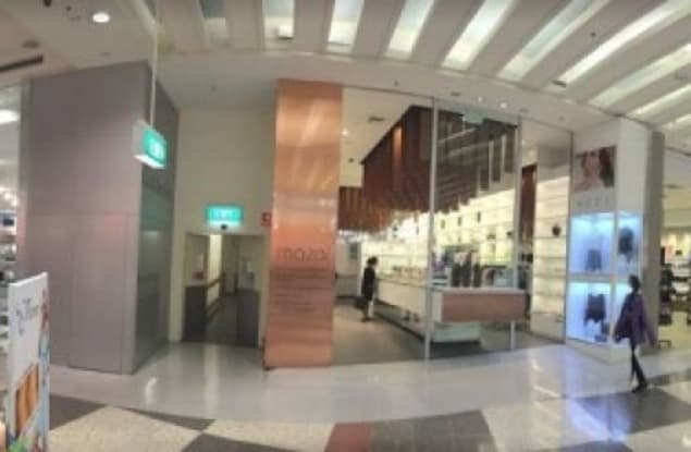 Retail business for sale in Burwood - Image 3