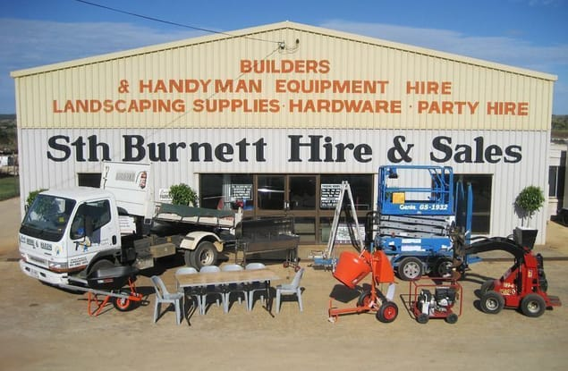 Professional Services business for sale in Kingaroy - Image 1