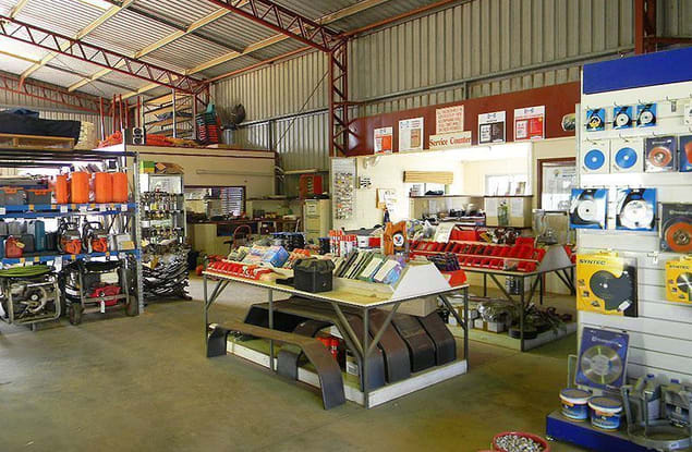 Professional Services business for sale in Kingaroy - Image 2