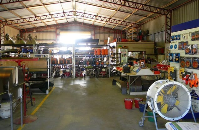 Professional Services business for sale in Kingaroy - Image 3