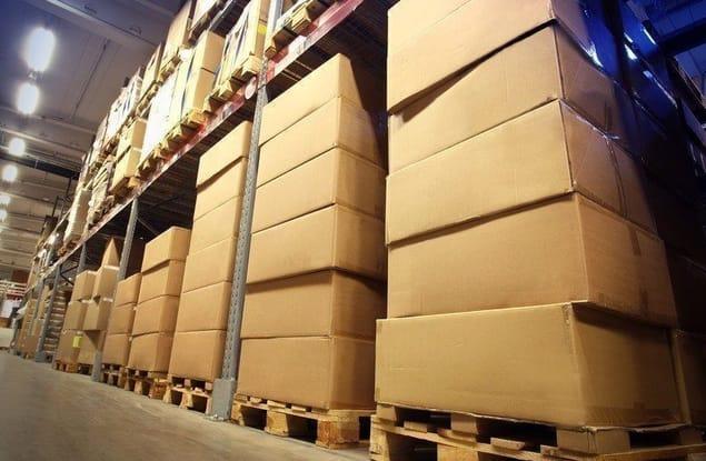 Transport, Distribution & Storage business for sale in Brisbane City - Image 3