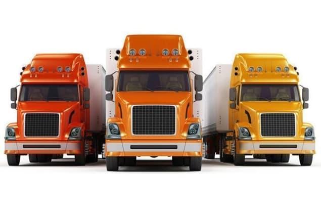 Transport, Distribution & Storage business for sale in Brisbane City - Image 2