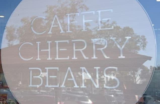 Food, Beverage & Hospitality business for sale in Bonnyrigg - Image 2