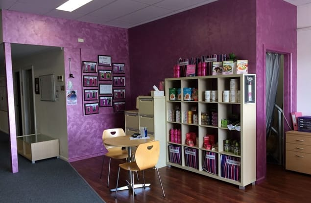 Leisure & Entertainment business for sale in Armidale - Image 3
