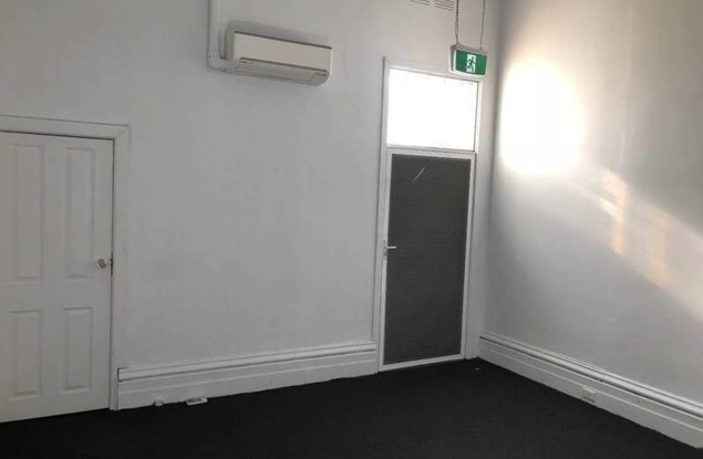 Retail business for sale in Fitzroy North - Image 2