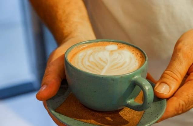 Cafe & Coffee Shop business for sale in Mooroolbark - Image 3