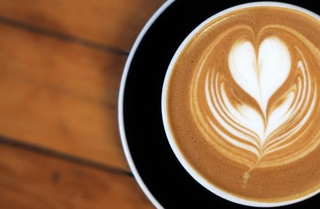 Cafe & Coffee Shop business for sale in Hawthorn - Image 2