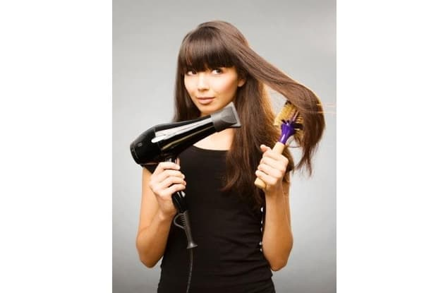 Beauty Salon business for sale in Aspendale - Image 1