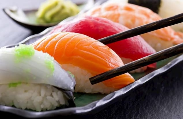 Takeaway Food business for sale in Brisbane City - Image 1